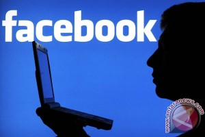 Polisi Tangkap Penghina Presiden Di Facebook