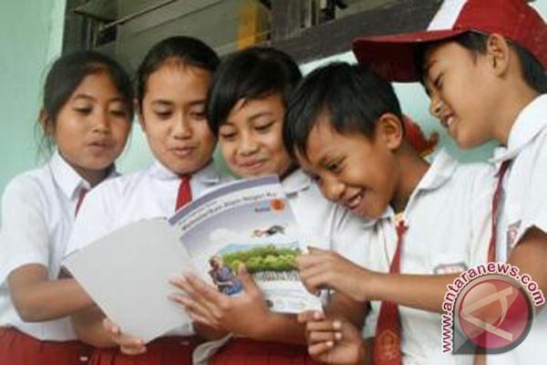 Bengkulu Dukung Kebijakan Lima Hari Sekolah