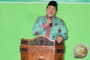 Menpar Apresiasi Upaya Gubernur Bengkulu Tingkatkan Pariwisata