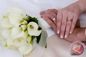 Ketua MUI Ingatkan Masyarakat Nikah Secara Resmi
