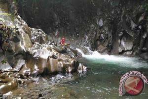Lorong Batu jadi objek wisata baru Bengkulu