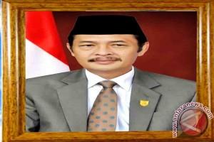 Wakil Ketua Dprd Provinsi Bengkulu Meninggal Dunia