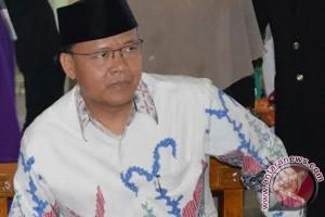 Pemda Harapkan Rute Penerbangan Malaysia-Bengkulu
