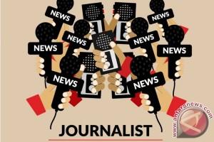 Jurnalis Metro TV Laporkan Pemukulan Ke Polisi