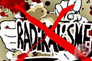 MUI Mukomuko Rutin Dakwah Tangkal Radikalisme
