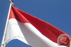 Dubes Inggris: Perlu Kerja Keras Majukan Indonesia