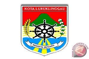 Lubuklinggau tuan rumah kegiatan jejak tradisi daerah