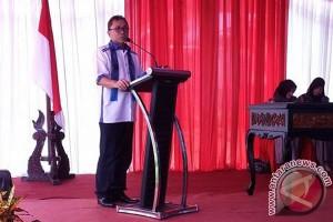 Persoalan berat Indonesia kesenjangan ekonomi