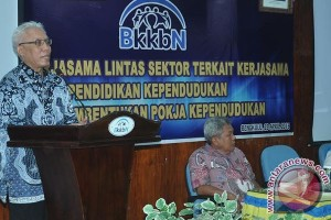 Indonesia diprediksi sulit berkompetisi era MEA
