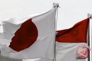 Jepang Tertarik Pelajari Sistem Peradilan Di Indonesia