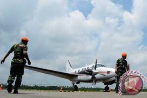 Sudah sebaiknya Bengkulu bangun pangkalan udara militer