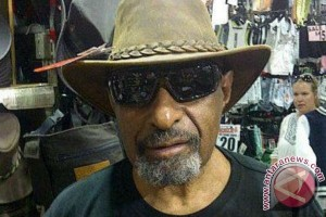Tokoh Papua: Lebih baik cari kerja daripada mikir merdeka