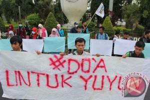 Solidaritas Yuyun
