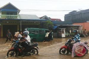 Warga Bengkulu harapkan perbaikan jalur evakuasi bencana
