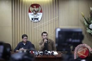 KPK-Pemprov Bengkulu buka ruang pengawasan publik
