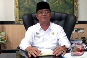 Bengkulu Harapkan Dapat Tambahan Kuota Haji 2017