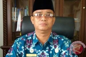 Bengkulu Harapkan Tambahan Kuota Haji 100 Jemaah