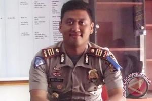 Januari-Mei terjadi 28 kasus lakalantas di Rejanglebong