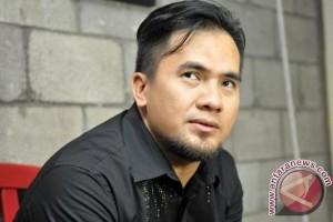 Saipul Jamil Jalani Delapan Tahun Penjara