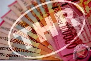 Pembayaran Gaji Ke-13 ASN Rejang Lebong Capai Rp66 Miliar