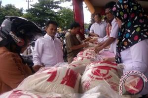 BI: Fokuskan Pasar Murah H-14 Lebaran