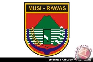 Musirawas siapkan pengganti pejabat pindah ke Bengkulu