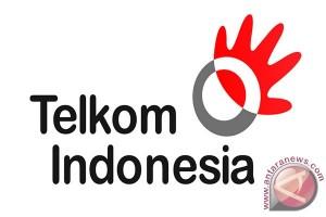 PT Telkom dirikan kantor perwakilan di Mukomuko
