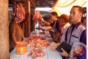 Harga Daging Sapi Di Rejang Lebong Rp140.000