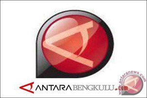 Produk industri Bengkulu dipamerkan di Kupang