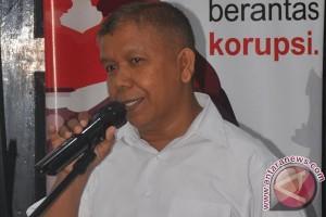 Puluhan bidan ikuti pelatihan konseling ABPK