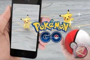 Disdik Rejanglebong larang pelajar main game Pokemon