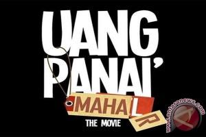 Film 'Uang Punai' diputar serentak mulai 25 Agustus