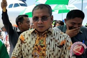 Wali Kota Makassar terima Adipura, teringat almarhum Kadis Kebersihan