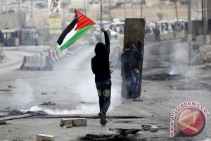 Indonesia Tanggapi Emosional Penindasan Palestina