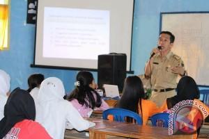 Peluang tamatan SMK pertanian Rejanglebong terbuka lebar