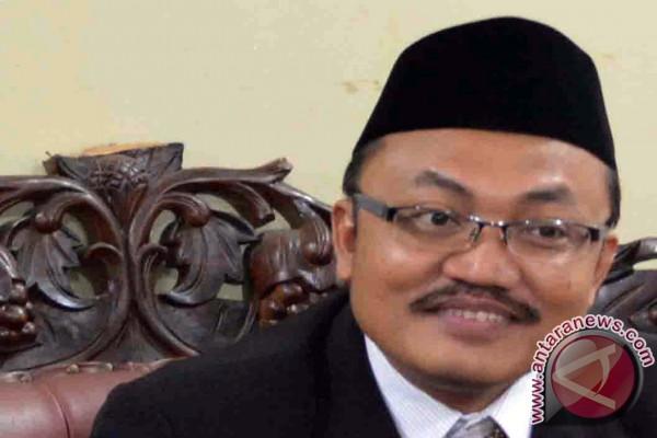 Ada 27 ribu lebih akseptor baru di Bengkulu