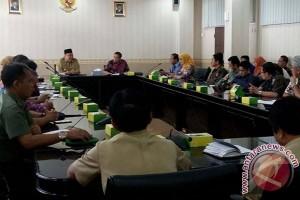 Gubernur: Bengkulu butuh pelabuhan khusus batu bara