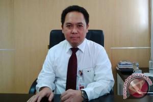 OJK: Mayoritas KUR Bengkulu menyasar sektor perdagangan