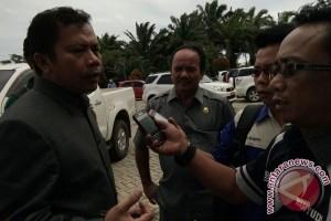 Anggota DPRD desak Pemkab pecat PNS bermasalah