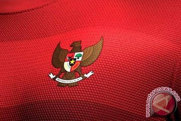 Timnas Indonesia Hadapi Brazil Laga Perdana Turnamen Toulon