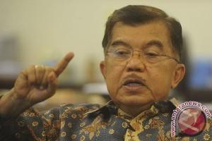 Vietnam, Thailand Saingan Indonesia Dalam PMA