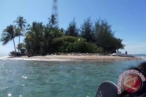 Reklamasi Pulau Tikus Sesuai Luas Daratan