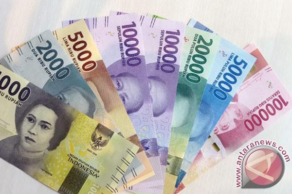 BI Bengkulu Batasi Nominal Penukaran Uang Kecil