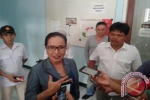 Gerindra Ganti Ketua DPRD Rejang Lebong