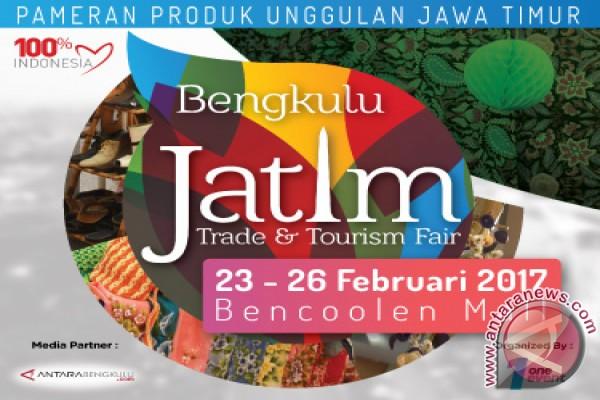Trade And Tourism Fair