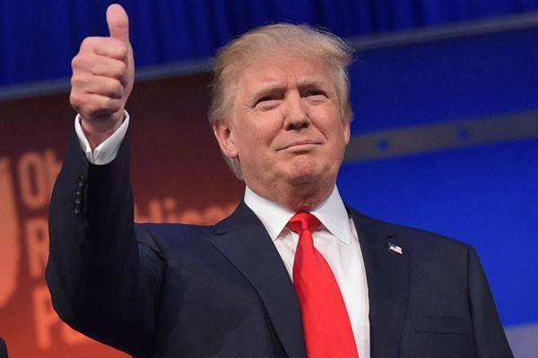 Pertemuan Kim-Trump jadi kemajuan untuk perdamaian