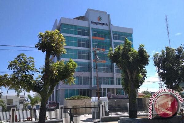 Gubernur minta Kab/Kota tingkatkan modal Bank Bengkulu