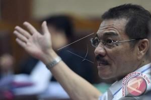 Jaksa KPK Yakin Ada Uang Untuk Gamawan