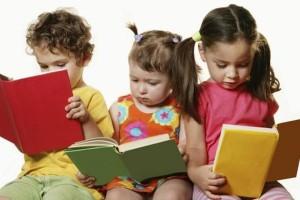 """Buku """"Kitu"""" Ajarkan Anak Tentang Toleransi"""