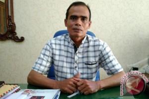 DPRD Bengkulu Diharapkan Dukung Realisasi Program Pemda